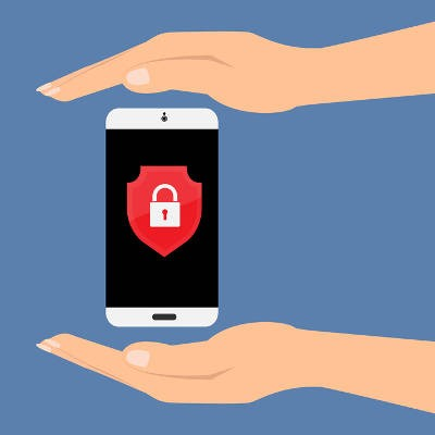 mobile_ransomware_400