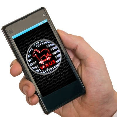 Ask Yourself, Does My Smartphone Have Malware Preinstalled?