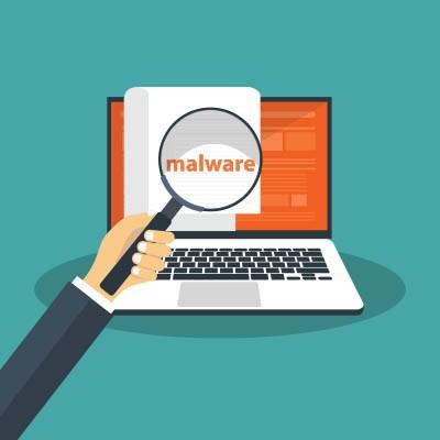 Hit Back Hard Against Malware