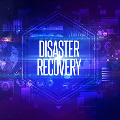 Being Prepared Goes a Long Way Toward Averting Disaster