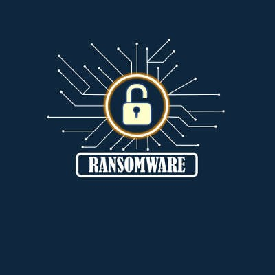 Getting Greedy: Ransomware Hackers are Asking for Way More Money