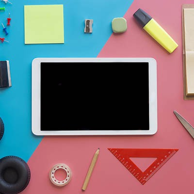Does Tech in School Fill Up the Honor Roll or Seats in Detention?