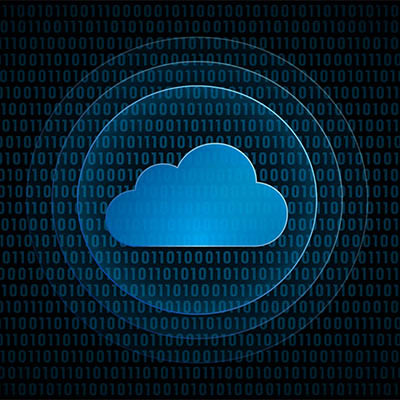 What is the Cloud and What Can It Do for Your Business?
