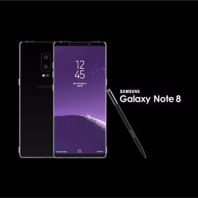 Lessons Your Business Can Learn From the Galaxy Note 7 and 8
